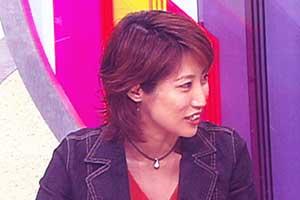 テレビ埼玉